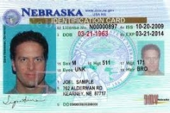 stateidcard