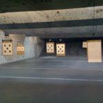 indoor_range